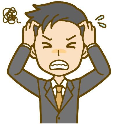 頭痛が薬では根本的に解消しない理由は?